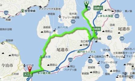 重井→多々羅大橋.jpg