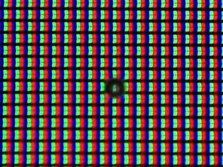 P3290232~01b~01.jpg