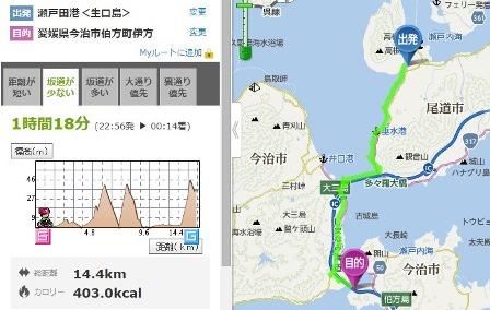 route20151018_瀬戸田-大三島橋b.jpg